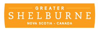 Greater Shelburne Logo